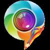 Text Infinity Editor - Add Text to your Photos - Rodrigo Dutra de Oliveira