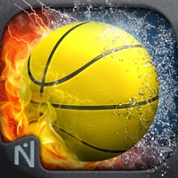 Codes for Basketball Showdown Pro Hack