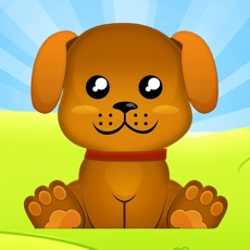 Activities of Animals Babies Puzzles Lite