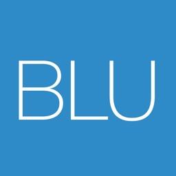 BLU Tool