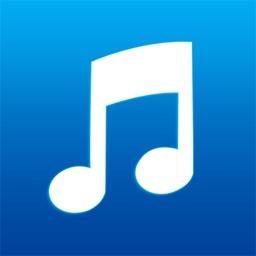 iMusic Player & Music Streamer