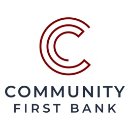 Community First Bank-Business