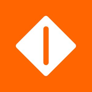 Genius Fax - Fax PDF documents ios app