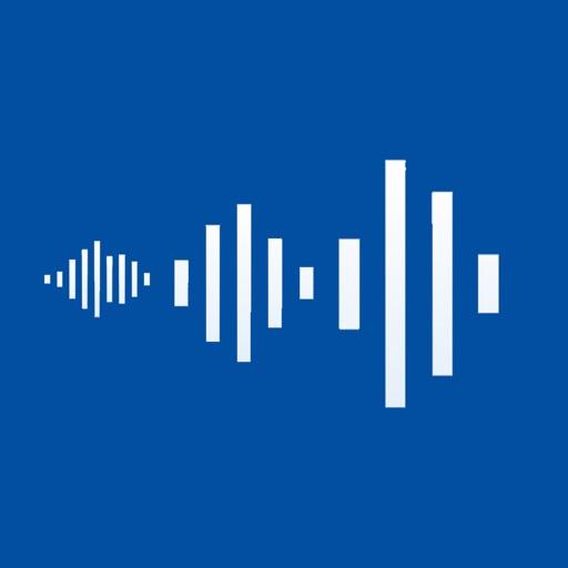 AudioMaster Pro icon