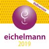 Eichelmann 2019 Vollversion