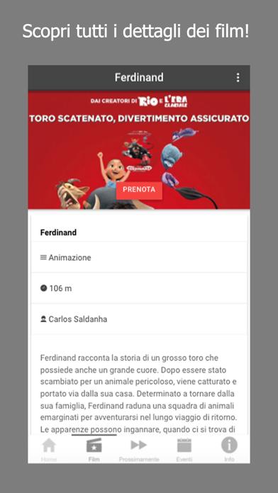 Cinema Nuovo Lioni 3