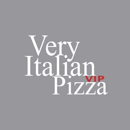 Vip Very Italian Pizza
