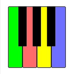 DoremiPlus Piano & Synthesizer