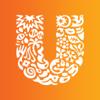 Catalogo UFS