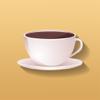 Déjà Brew Coffee Timer-Firestorm Apps Ltd