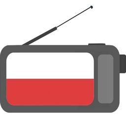 Poland Radio Station Polish FM