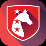 TrackWiz - Horse Racing Picks