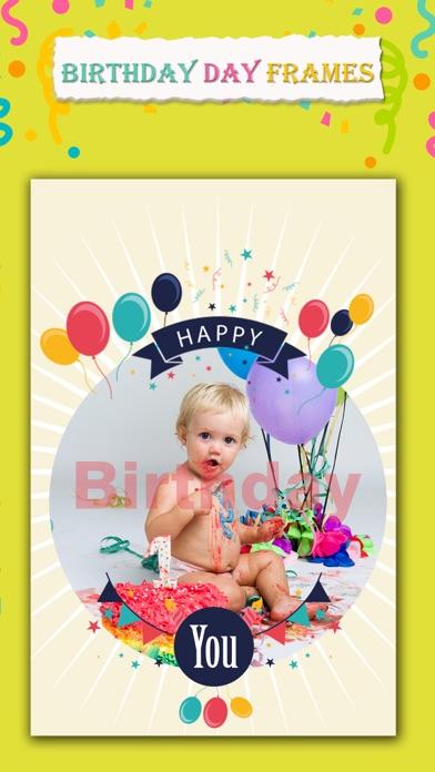 birthday frames app birthday collage maker app by satender verma