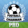 Football Chairman Pro