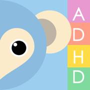 家有动动ADHD