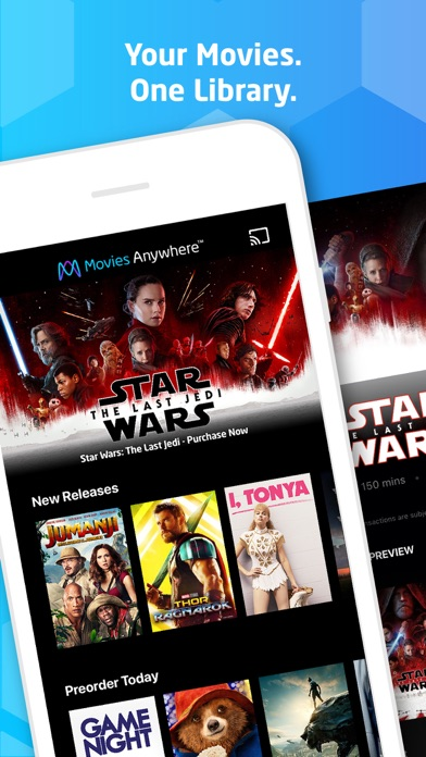 download Movies Anywhere apps 2