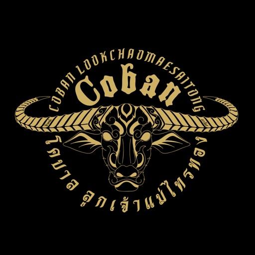 Team Coban