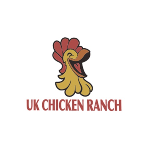 UK Chicken Ranch Bolton