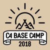 CA BASE CAMP 2018
