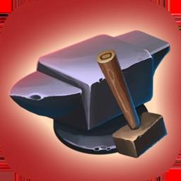 Tap Craft 2 - Clicker