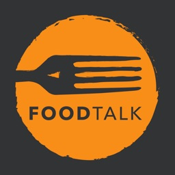 Food Talk Privilege