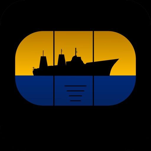 Torpedo War: Морской бой