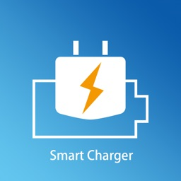WDL Smart Charger