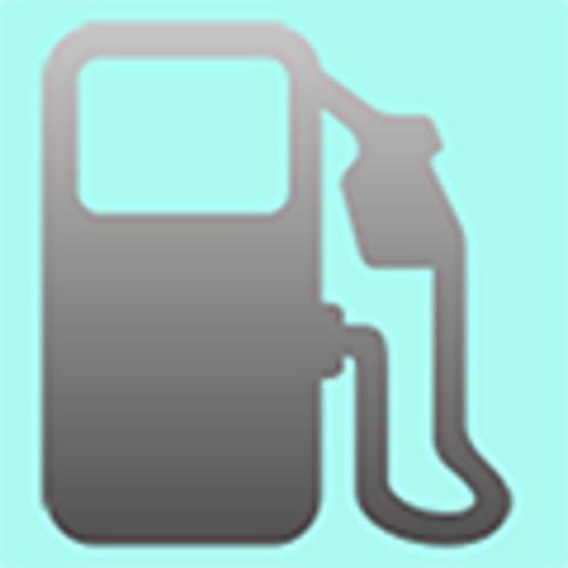 ES gasolineras