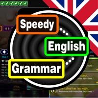 Codes for Speedy English: Learn Grammar Hack