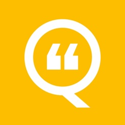 Quote Maker | Quote Maker Add Text On Image On The App Store