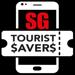 37.Reddot SG Tourist Savers