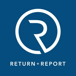 Return + Report