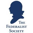 Federalist Society Events icon