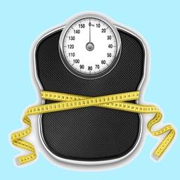 Bmi: Ideal Weight Calculator