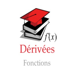 Functions and derivatives