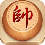 象棋 - 中国象棋单机版游戏