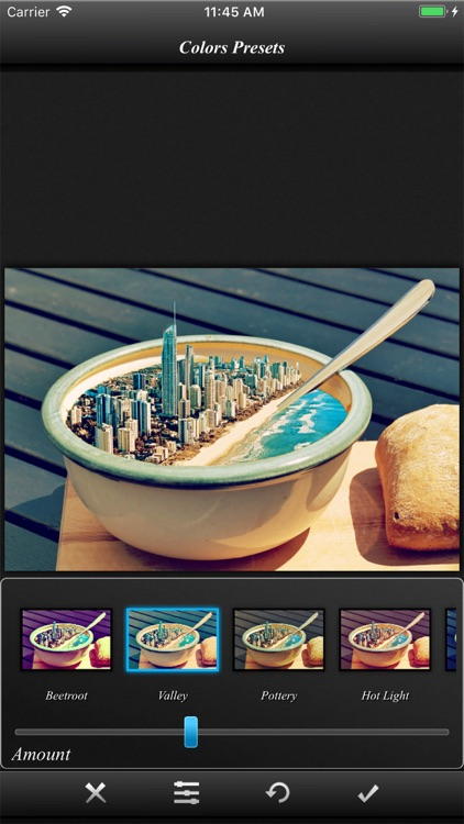 Leonardo - Photo Layer Editor screenshot-8