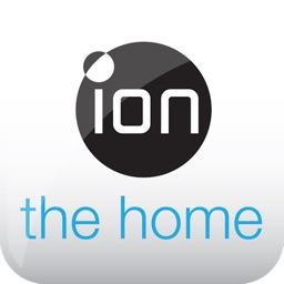 iON the Home