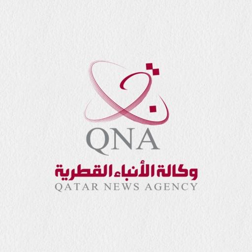 QNA News