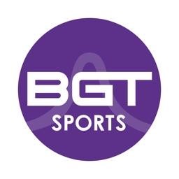 PBS Bet Tracker