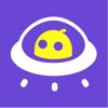 LivU – Random Live Video Chat