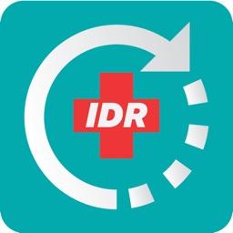 IDR Mobile for SMART-DR