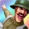 Battle Ages Reviews