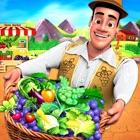 Little Farm Cashier icon