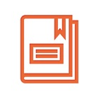Story Planner for Autoren icon