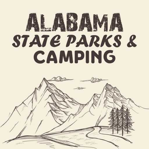 Alabama State Parks & Camping