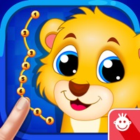 Codes for Connect Dots Kids Puzzle Game Hack