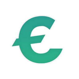 Evercoin: Bitcoin, Ripple, ETH