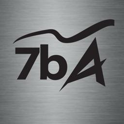 7bAuction