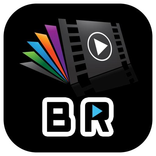 BR-VideoEditing